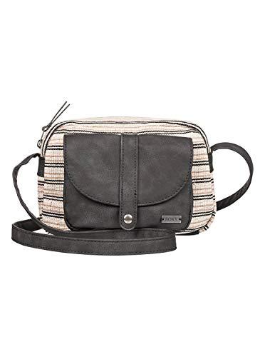 ROXY Lose My Mind B - Small Handbag - Kleine Handtasche - Frauen