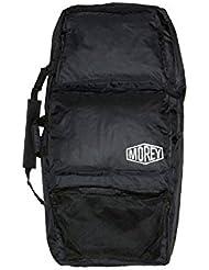 Morey funda para, EFK002, negro