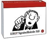 ISBN 3840168074