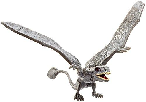 Jurassic World Merchandising oficial   www.dinosaurios.tienda