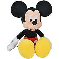 SIMBA Peluche Disney 6315874868, Mickey, ...