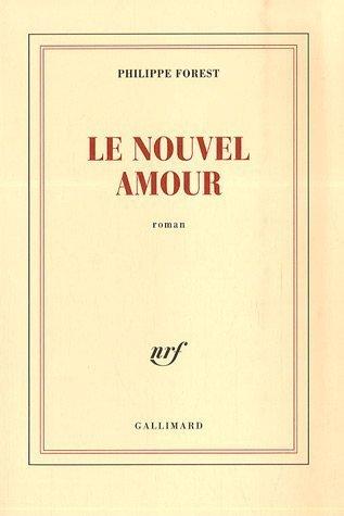 """<a href=""""/node/2331"""">Le Nouvel amour</a>"""
