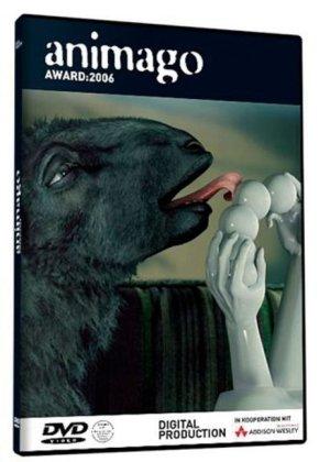 Animago Award 2006 -