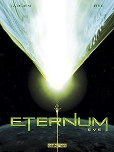"""Afficher """"Eternum n° 03<br /> Eve"""""""