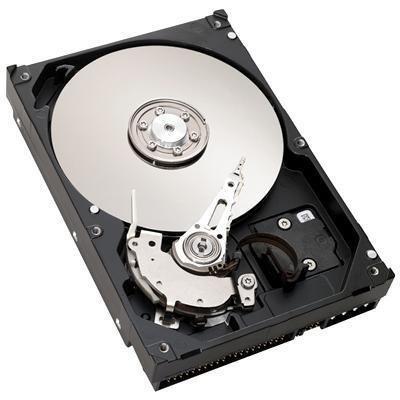 80gb-western-digital-caviar-blue-35-zoll-ide-pata-desktop-festplatte-7200-u-min-8mb-cache