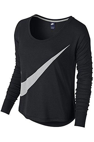 Nike Damen WMNS Flex Essential Tr Lt Laufschuhe Mehrfarbig Black/White Crimson 001, 42 EU