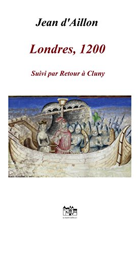 londres-1200-les-aventures-de-guilhem-d-39-ussel-chevalier-troubadour