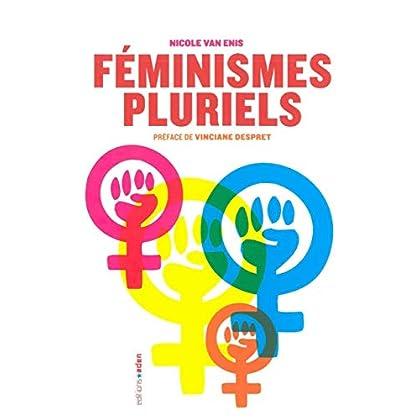 Feminismes pluriels