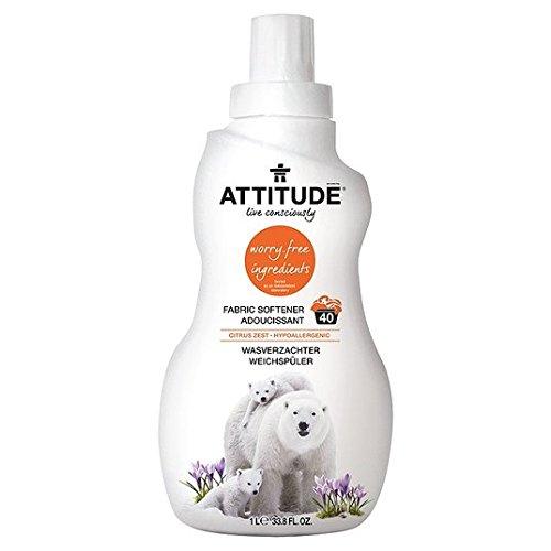 actitud-de-suavizante-de-telas-citrus-zest-40-lavados-1l