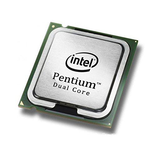 processore-cpu-intel-pentium-core-duo-e2180-20-ghz-1-mb-800-mhz-lga775-sla8y-pc