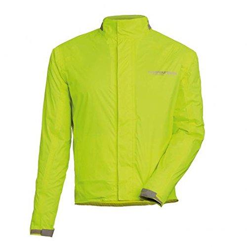 giacca-nano-765yf-rain-jacket-plus-giallo-flu-tucano-urbano-taglia-5xl