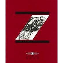 Wissenschaftliches Jahrbuch: 2005