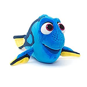 Official Disney Finding Dory 30cm Dory Soft Plush Toy