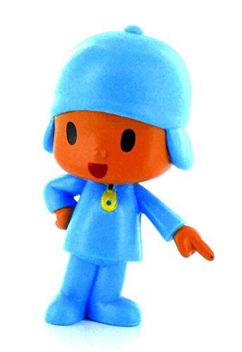 Pocoyo Figura (Comansi 99165)