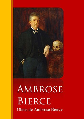 a literary analysis of chickamauga by ambrose bierce Bierce's short stories are based on the terrible things he had seen during war time, particularly the boarded window, killed at resaca, and chickamauga along with war and ghost stories, bierce published several volumes of poetry.