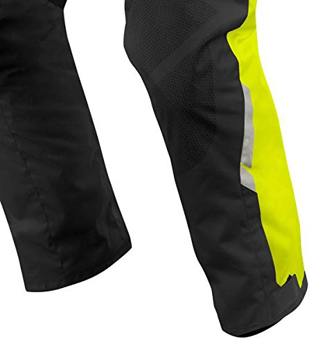 Pantaloni-moto-impermiabile-con-larmatura