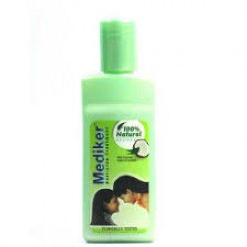 mediker-naturals-coconut-based-anti-lice-shampoo-coconut-neem-camphor