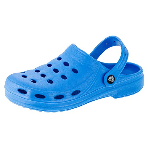 Muli 194bl Blau 2surf 194bl Blau 2surf Donne Donne Muli zZaqdwz