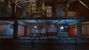Batman Arkham Origins Blackgate Nintendo 3DS Game UK