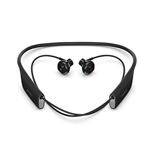 Brandsdaddy SBH70BK Headphone (Black)