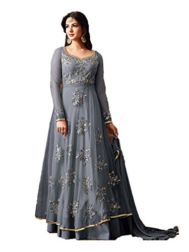 salwar suit material for women party wear (lehenga choli for wedding function salwar suits for women gowns for girls party wear 18 years latest sarees collection 2018 new design dress for girls design