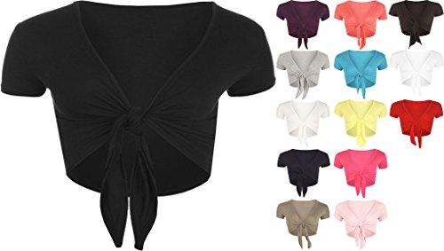 Islander Fashions -  Coprispalle  - Donna Cerise
