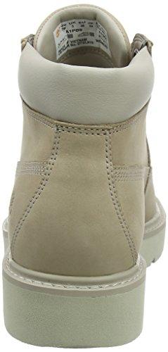 Timberland Damen Kenniston Nellie Chukka Boots Braun (puro Cashmere Nubuck K51)