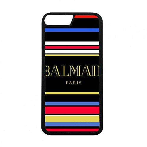 worldwide-marke-balmain-logo-hulle-tasche-fur-iphone-7-iphone-7-balmain-marke-logo-telefonkasten-tas