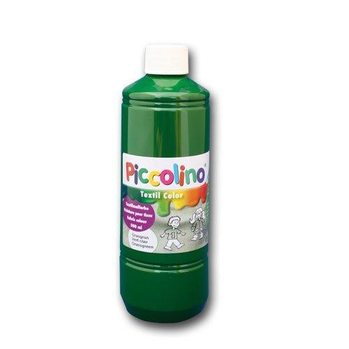 textilfarbe-grasgrun-500ml-flasche-piccolino-textil-color-stoffmalfarbe-auf-wasserbasis-hochwertig-g