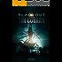 Blackout - Im Herzen der Finsternis: Horror-Thriller