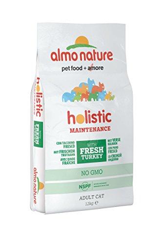 almo-nature-holistic-maintenance-con-tacchino-fresco-crocchette-premium-per-gatti-adulti-con-carne-f