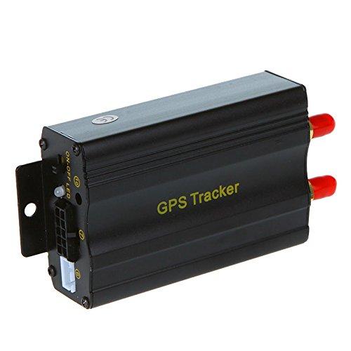 darpy-tm-vehiculo-coche-gps-tracker-seguimiento-en-tiempo-real-tk103-a-con-ranura-para-tarjeta-sd-de