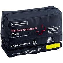 Suchergebnis Auf Amazonde Für Verbandtasche Kfz Mini