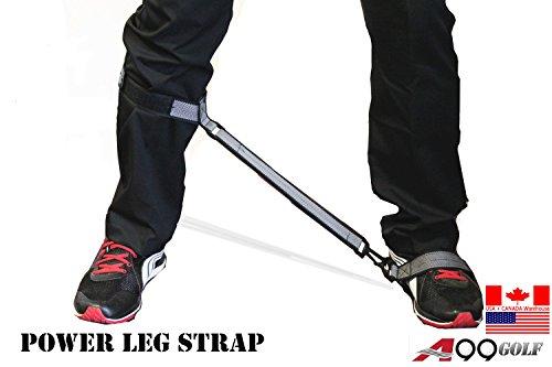 ls1-a99-golf-leg-power-correction-strap-brace-training-aids-band