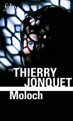 Moloch par Thierry Jonquet