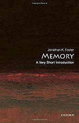 Memory: A Very Short Introduction (Very Short Introductions)