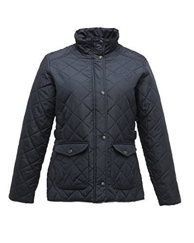 womens-quilted-water-repellent-tarah-jacket-by-regatta-navy-18