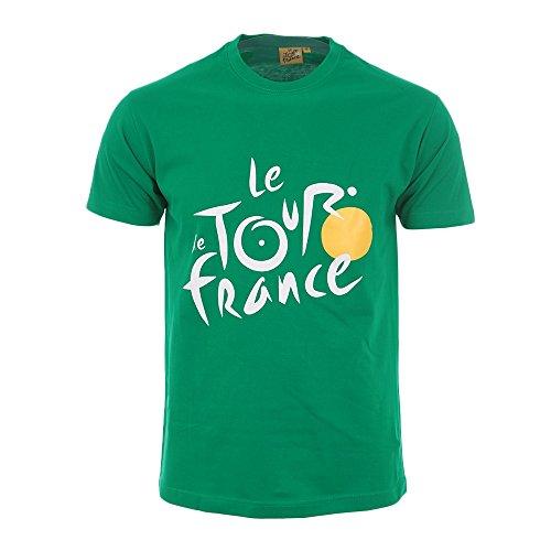Tour de France tdf-sa-3000 M grün