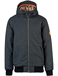 RIP CURL One Shot Anti-Series Veste Homme