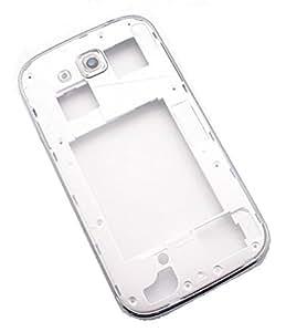 Sparepart: Samsung Case Rear Lite, GH98-30372A
