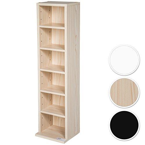 etagere colonne. Black Bedroom Furniture Sets. Home Design Ideas