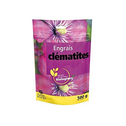 fertilizante-organico-para-planta-de-guia-alliant-solidite-y-jolie-flores