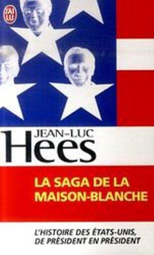 """<a href=""""/node/149492"""">La Saga de la Maison blanche</a>"""