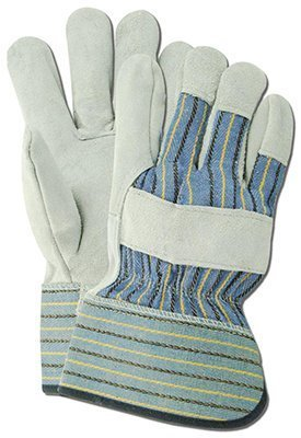 magid-tb-625et-leather-palm-garden-work-suede-leather-utility-gloves-by-magid-glove-safety