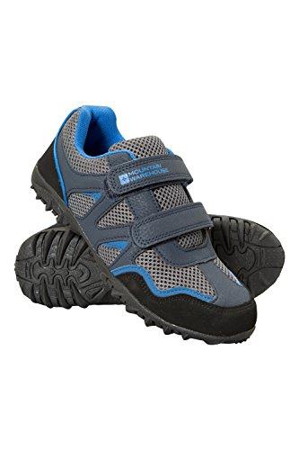 mountain-warehouse-mars-kids-shoes-navy-2-child-uk