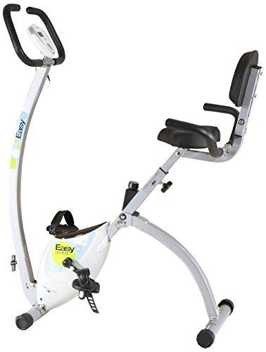 Tecnovita Easy C Vélo pliable