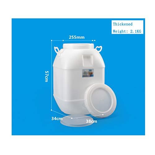 /Picadora Inteligente Ultimo con Tupperware Mini esp/átula Tupperware/ 251