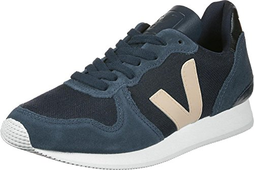 Veja-Holiday-Low-Top-W-Calzado
