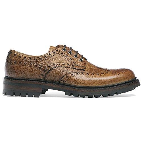 JOSEPH CHEANEY - Zapatos de cordones para hombre blank, color, talla 41 EU
