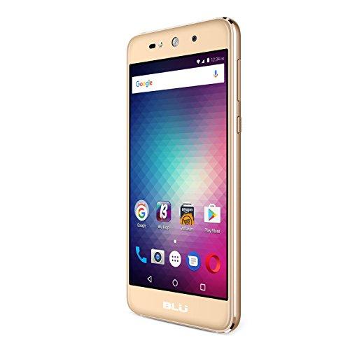 blu-grand-max-smartphone-debloque-3g-ecran-5-pouces-8-go-micro-sim-android-60-marshmallow-or
